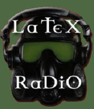 LaTeX RaDiO