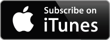 Subscribe to LaTeX RaDiO via iTunes